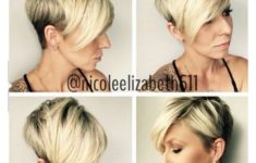 50 Best Pixie Haircuts For Women Over 40 d8d7585de1785c888a8dc4b0b47a02c9-235x150