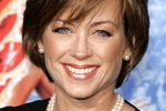 Dorothy Hamill Wedge Haircut 3