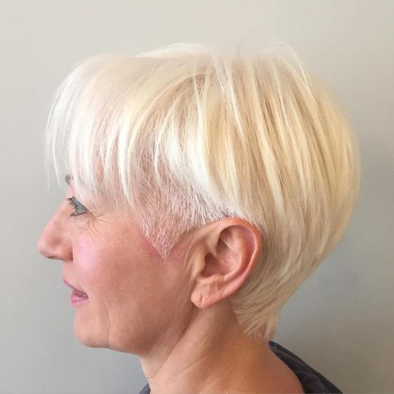 Pixie with Temple Undercut 4 e0a912a1c1ca06938caafbcbc8df7257