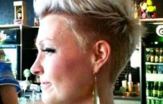 50 Best Pixie Haircuts For Women Over 40 e8a67ef31a57dafa0ffd1ae297a10ee8-235x150