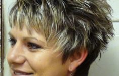 50 Gorgeous Wedge Haircuts for Women over 60 That You Can't Miss hair-coloring-inspirational-using-marvelous-hairstyles-for-fine-hair-over-50-235x150
