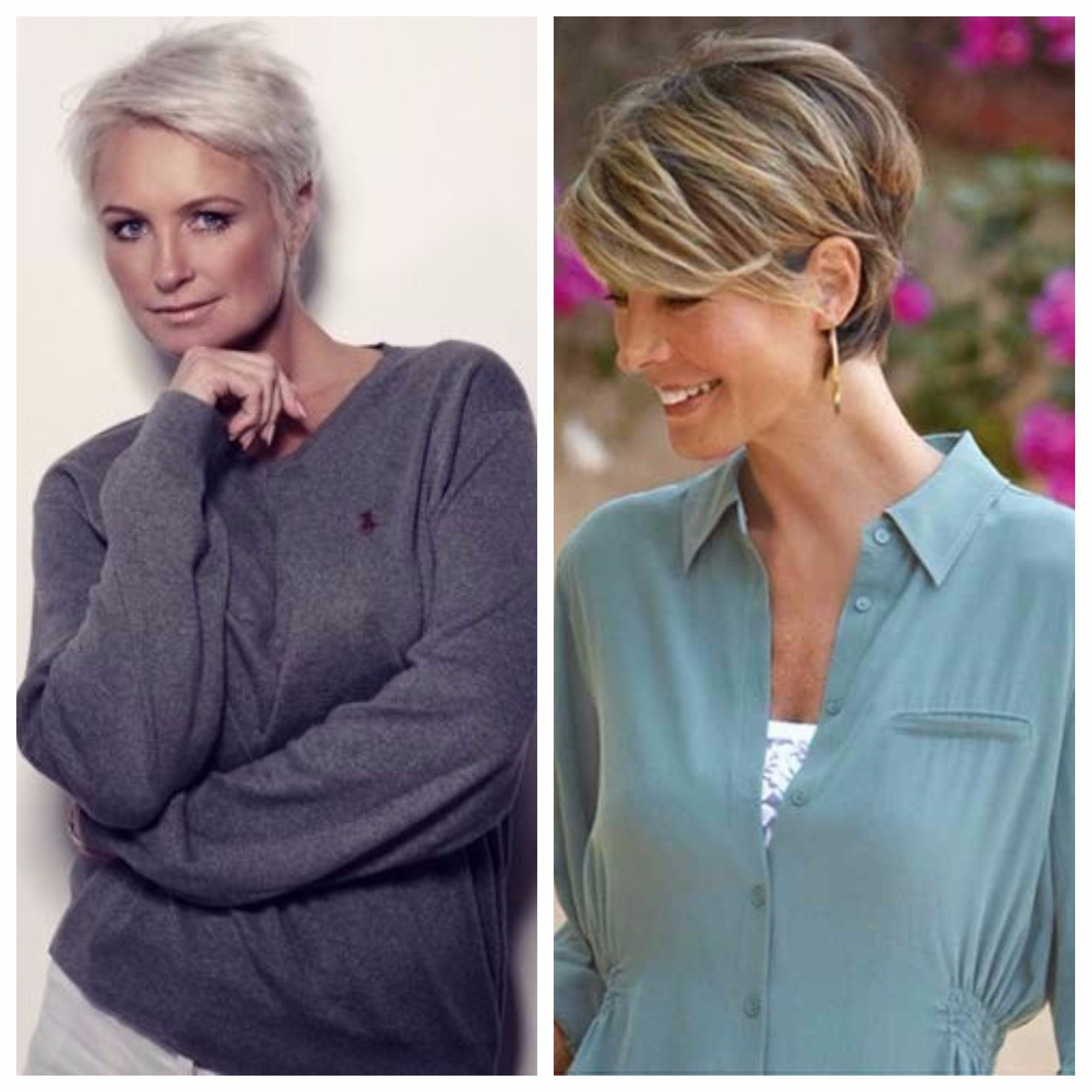 Side Swoop 6 side-parted-pixie-older-women-fine-hair