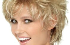 72 Best Short Hairstyles for Fine Hair over 50 Years Old 1b6a03a9aee61e438c372715a4bdfc33-235x150