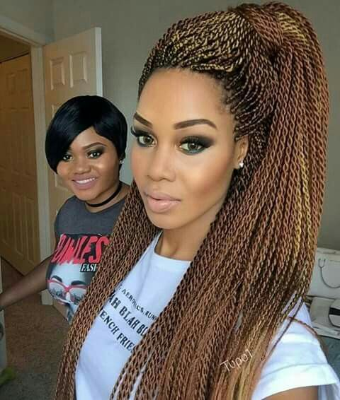 66 Best Hairstyle Ideas for African American Wedding 45b9a282fe0dcd0a2f823f1e104fc265