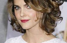 72 Best Short Hairstyles for Fine Hair over 50 Years Old 53cd9fa2b8f119abd7b2a081aadb73ac-235x150