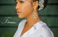 66 Best Hairstyle Ideas for African American Wedding 6703fc2bb1db27eb6afee4fd93c12afe-235x150