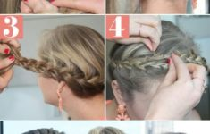 9 Most Beautiful Wedding Hairstyles for Short Hair 69c53ed0372caa5f759071576f67c114-235x150