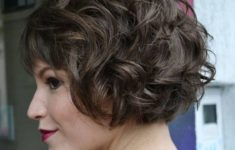 9 Most Beautiful Wedding Hairstyles for Short Hair 92d0d4dfde4fe2e1b59aae2354941ef2-235x150