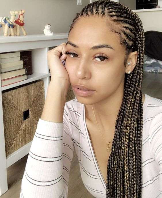 Faux Blown-Back Twist Easy Updos for Short Hair to do Yourself 4