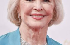 Hairstyles for Seniors with Thin Hair That Give Youthful Look Hellen-Mirren-and-Ellen-Burstyn's-Hairstyles-for-Seniors-with-Thin-Hair-That-Give-Youthful-Look-6-235x150