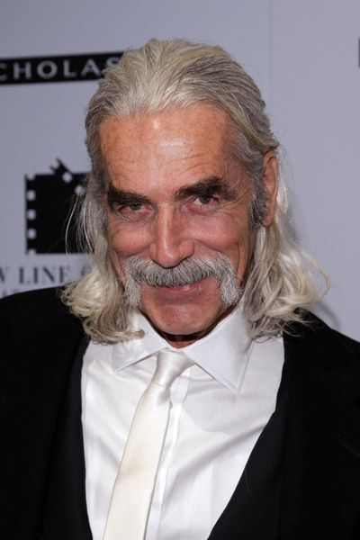 11 Mens Hairstyles over 50 Years Old Long-Layers-mens-hairstyles-over-50-years-old-5