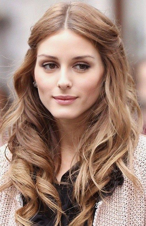 Pinned Back Waves Easy Updos for Short Hair to do Yourself 6