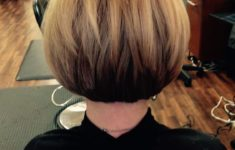 Hairstyles for Seniors with Thin Hair That Give Youthful Look Short-Wedge-Bob-for-Seniors-with-Thin-Hair-That-Give-Youthful-Look-2-235x150