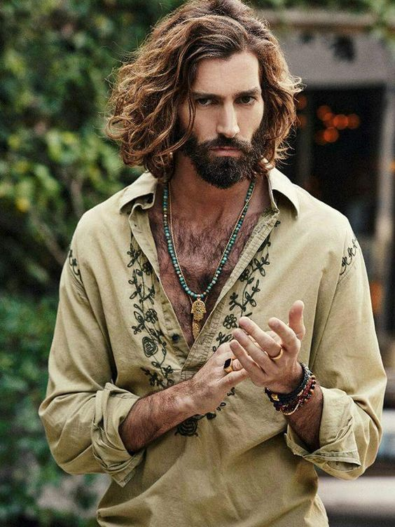 12 Sexy and Cool Hairstyles for Older Men Surfer-Shag-Hairstyle-cool-hairstyles-for-older-men-6