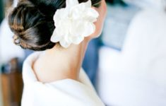 72 Most Beautiful Bridesmaid Hairstyles Ideas ec557e5b6d6c9284f781d621e7d98657-235x150