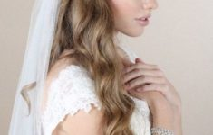 72 Most Beautiful Bridesmaid Hairstyles Ideas f5ee4b4f13b36e225ef0a712bd7739c8-235x150