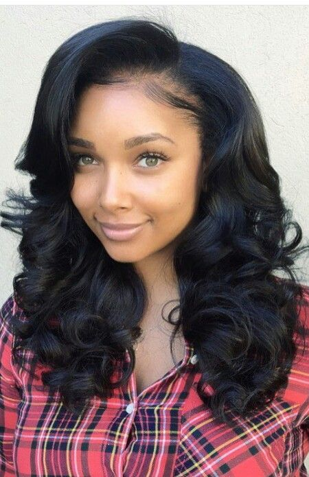 66 Best Hairstyle Ideas for African American Wedding f9a00846c2981e79b6a13c979e13a28a
