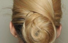 72 Most Beautiful Bridesmaid Hairstyles Ideas fdecbb60e0f69cda0fed53e5b74b0653-235x150
