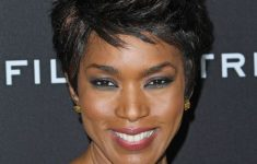 Angela Bassett Hairstyles As Inspiration to Consider for Women with Darker Skin Tone 04438f6ee4621844a4e7acb7b9648243-235x150