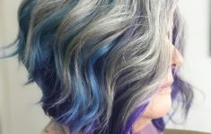 Hairstyles for Women Over 60 in 2019 to Make You Look the Best for Every Occasion 2c36fe2ce70f0abf935a562da3ea2f47-235x150