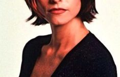 Courteney Cox Hairstyles to Style Your Hair and Beautify Yourself Like An Actress 2fe92889f67029a38dac4f8490c3f43c-235x150