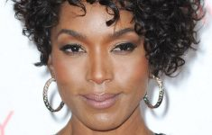 Angela Bassett Hairstyles As Inspiration to Consider for Women with Darker Skin Tone 3c0d9944254d264e22138c3bffeb0c1e-235x150