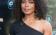 Angela Bassett Hairstyles As Inspiration to Consider for Women with Darker Skin Tone 44a2fa917f1f8b0398ba781a69070bb9-235x150