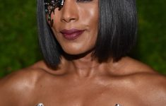 Angela Bassett Hairstyles As Inspiration to Consider for Women with Darker Skin Tone 46c620bb52f62c1742545e8e486e36d0-235x150