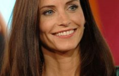 Courteney Cox Hairstyles to Style Your Hair and Beautify Yourself Like An Actress 5bd195b51c110952be1316d8998e3499-235x150