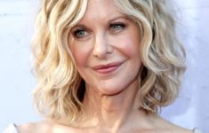 Hairstyles for Women Over 50 in 2019 for Inspiration Before Your Next Salon Visit 76e082b2f4adbdbd6dbdee9d2d1d6421-235x150