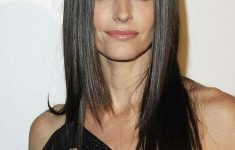 Courteney Cox Hairstyles to Style Your Hair and Beautify Yourself Like An Actress cdb69a27e0cd0f80b5e11b366217a7ad-235x150