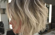 Hairstyles for Women Over 60 in 2019 to Make You Look the Best for Every Occasion cec92987b04f621413617e1a87118bba-235x150