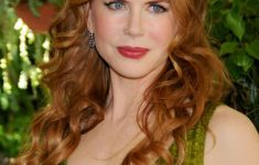 Nicole Kidman Hairstyles to Pretty Up Yourself and Look Your Best Through the Days 3648c839bf1ed7b7d2e93b278862439f-235x150