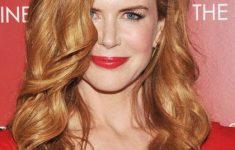 Nicole Kidman Hairstyles to Pretty Up Yourself and Look Your Best Through the Days 637fd5aa2fe06588a01a19b4f3b0ee45-235x150