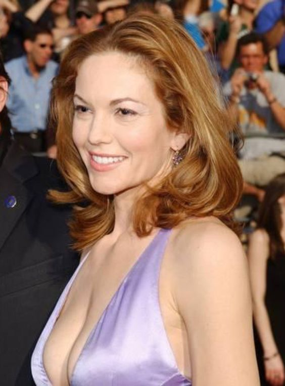 diane lane medium hairstyles