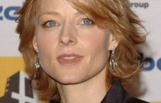 Jodie Foster Short Haircut for Women with Short to Medium Hair Length to Consider a98ad320e7a05eeba7e4324abc313d77-235x150