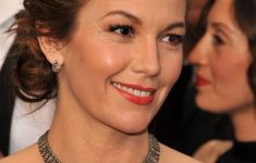 Diane Lane Hairstyles to Get You As Stylish and Fashionable As Her Even in Your 50s a9ee90fd079f3e96f9ae401f4412af1d-235x150