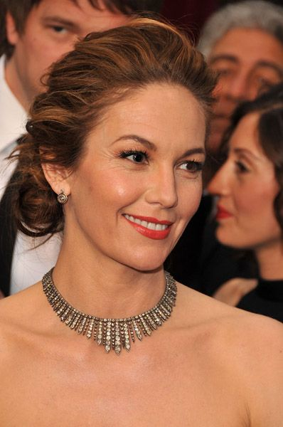 diane lane short hairstyles