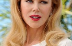 Nicole Kidman Hairstyles to Pretty Up Yourself and Look Your Best Through the Days ab33baafb5571c5d4da950c87c47fdfa-235x150