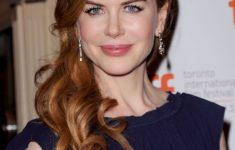 Nicole Kidman Hairstyles to Pretty Up Yourself and Look Your Best Through the Days ad7cb3dea151b464331f294d44d3db18-235x150