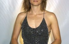Jodie Foster Short Haircut for Women with Short to Medium Hair Length to Consider b96ec3149d4d8c38d3c26468797cc797-235x150