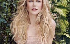 Nicole Kidman Hairstyles to Pretty Up Yourself and Look Your Best Through the Days d3f824d62fda5f55c4b3b24dda7d2bb7-235x150