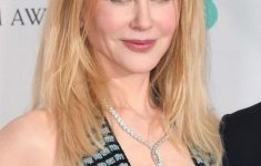 Nicole Kidman Hairstyles to Pretty Up Yourself and Look Your Best Through the Days f09660ff194ef63bb165227debd06dde-235x150