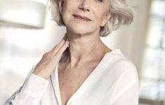 Helen Mirren Hairstyles to Show Your Beauty More Even When You Already Hit 70 2b68123730eb1b1c79d4b9da17c7d40d-235x150