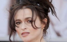 Helena Bonham Carter Hairstyle to Learn How You Can Appear Fabulously Sexy with One 4f990857d201a1e5f840f7a4aab026db-235x150
