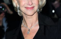 Helen Mirren Hairstyles to Show Your Beauty More Even When You Already Hit 70 713762a889a43a87e1890ee498c7af12-235x150