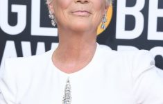 Jamie Lee Curtis Haircut for Real Short Hair Length to Style on Yourself at Your Old Age 73eaa613761e10c4128754da7a904b04-235x150