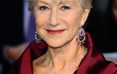 Helen Mirren Hairstyles to Show Your Beauty More Even When You Already Hit 70 939717a695ef1f3d80ec02733db13d5c-235x150
