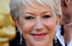 Helen Mirren Hairstyles to Show Your Beauty More Even When You Already Hit 70 b88cb25957cbea569c9194344cae148b-235x150