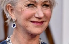 Helen Mirren Hairstyles to Show Your Beauty More Even When You Already Hit 70 d76ad7028aa50166ddbdd850db4beeb1-235x150